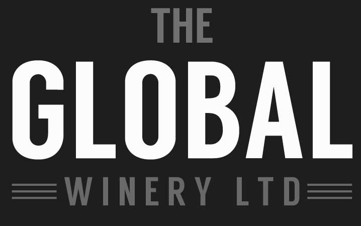 The Global Winery